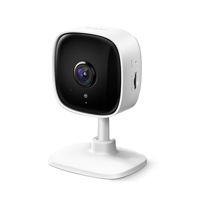 tp-link tapo c100 ip home security wi-fi camera