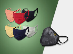 Best Anti Pollution Face Masks in India