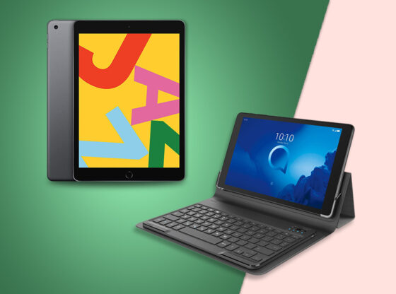 best 4g tablets in india