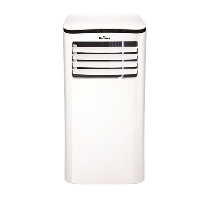 garrison portable cooling only air conditioner