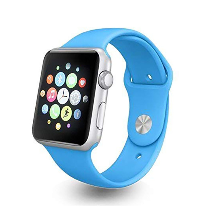 makecell bluetooth smartwatch