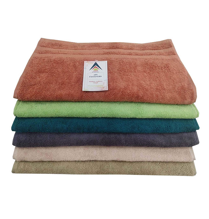 a3p brand towels