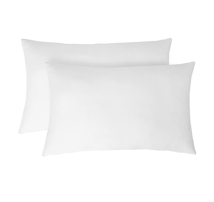 amazon brand-solimo bed pillow