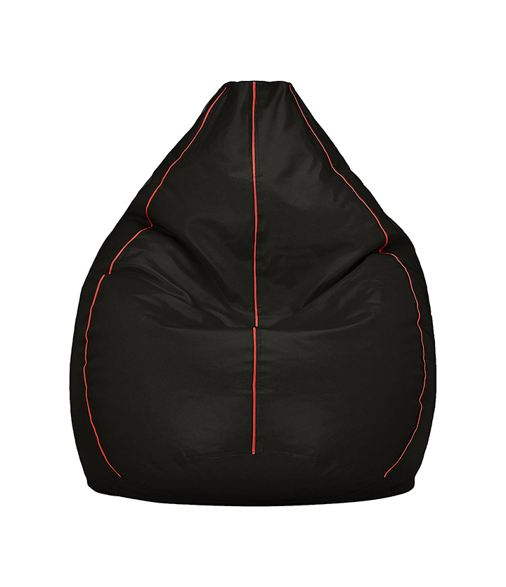 solimo bean bag cover