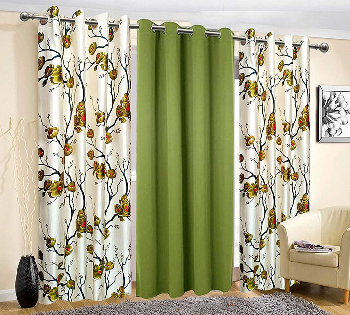 soulful creations curtains