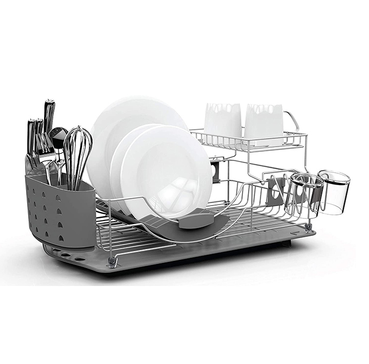 sparco euro style dish drainer