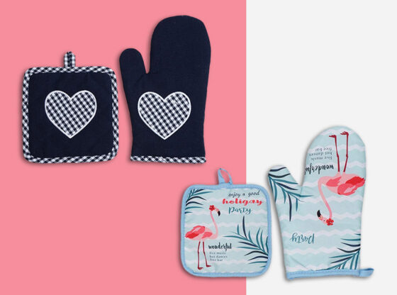 best oven gloves in india