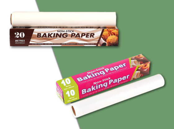 best parchment paper in india