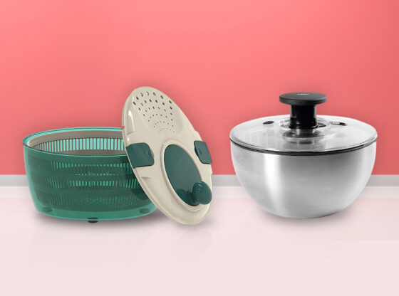 best salad spinner in india