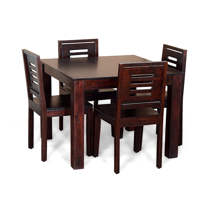 js home decor dining table