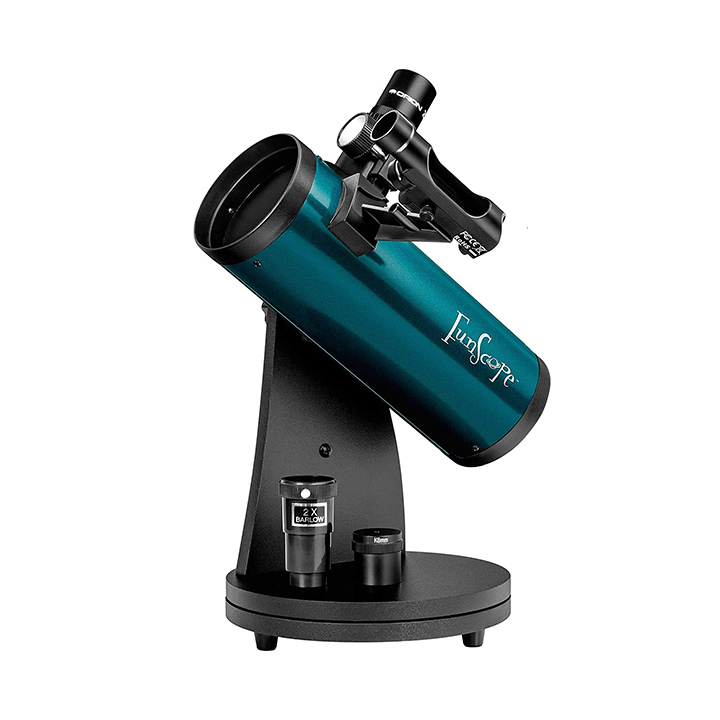 orion 10033 funscope 76mm