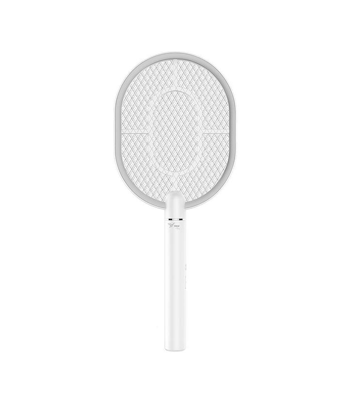 yage by rozzby mosquito killer racket