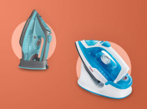 Best Cordless Irons in India