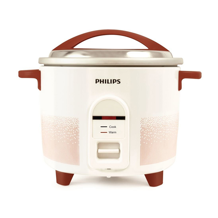 philips hl1663 00 1.8 litre electric rice cooker