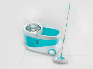 top 10 best spin mops in india
