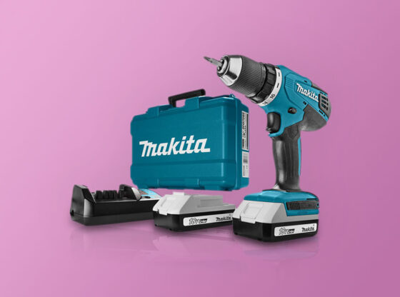 best cordless drill machine in india