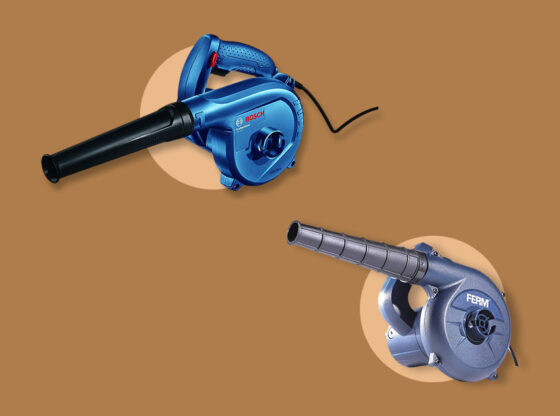 best air blowers in india