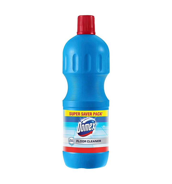 domex disinfectant floor cleaner 1 ltr