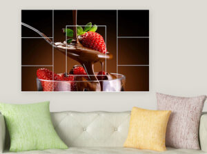 self adhesive wall stickers